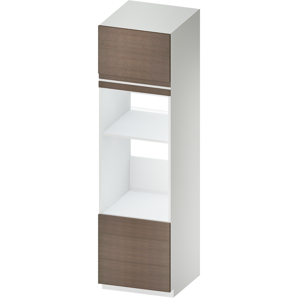 cad und bim objekte metod maximera high cab ofen micro mit dr 2 schubladen white torhamn ash. Black Bedroom Furniture Sets. Home Design Ideas