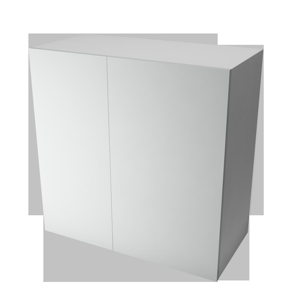 Ikea Wandschrank Horizontal.Cad Und Bim Objekte Metod Wandschrank Horizontal Mit 2