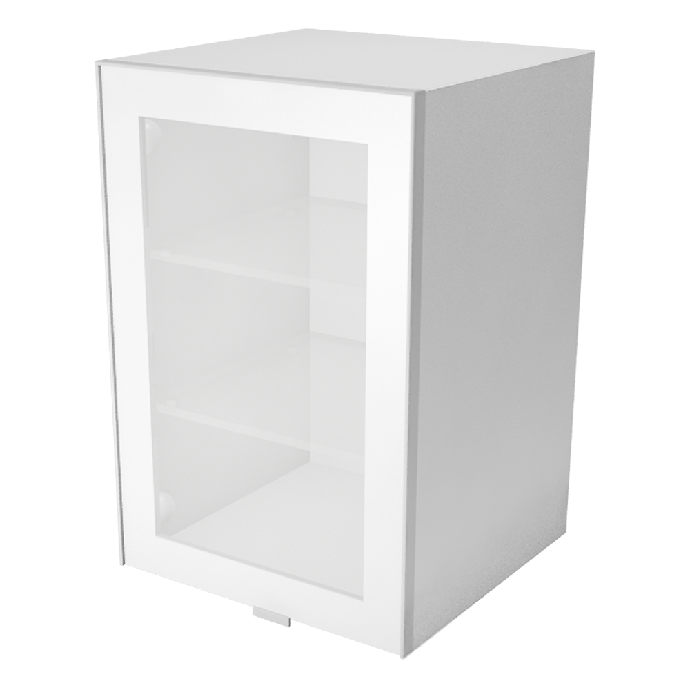 objeto bim y cad metod forvara armario de pared con puertas 2 cajones blanco ringhult blanco. Black Bedroom Furniture Sets. Home Design Ideas