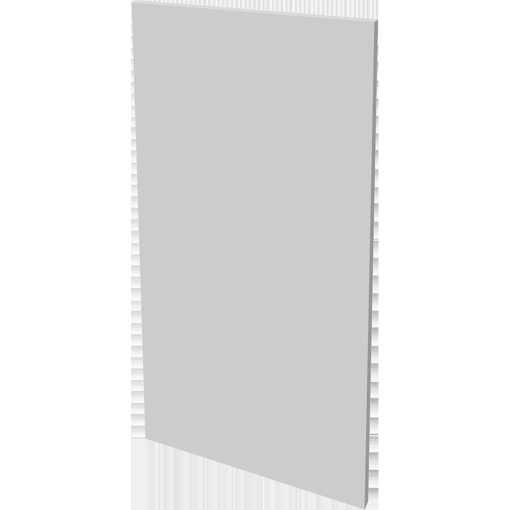SAVEDAL Door White