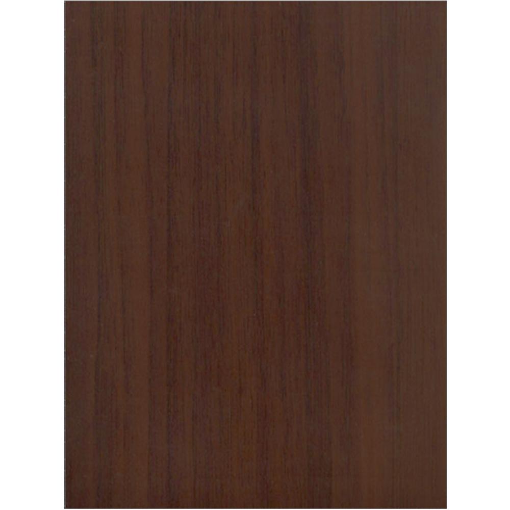 GREVSTA Door Stainless Steel  Back