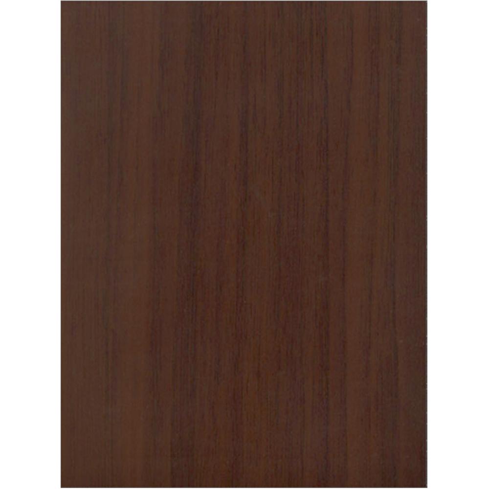 GREVSTA Door Stainless Steel  Front