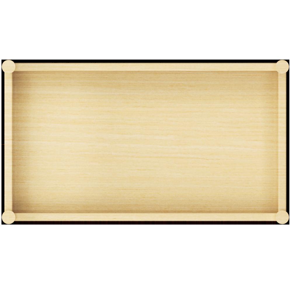 cad und bim objekte flisat buchanzeigeeinheit 2 ikea. Black Bedroom Furniture Sets. Home Design Ideas