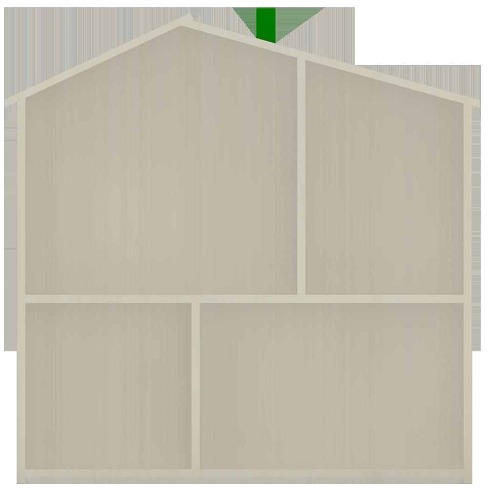 bim flisat maison de poup e ikea. Black Bedroom Furniture Sets. Home Design Ideas