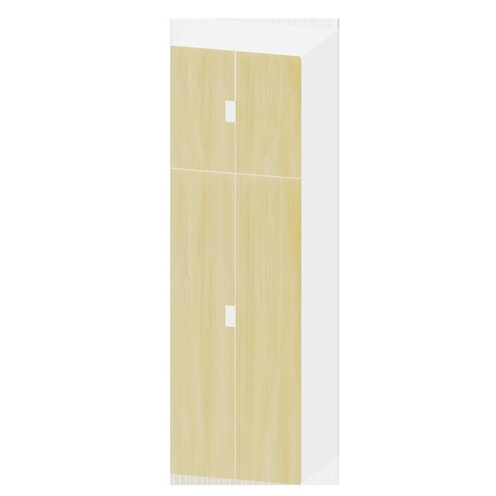 STUVA Storage with Doors