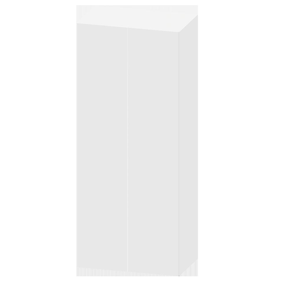 Ikea Tiroir Armoire Pax bim object - pax tanem wardrobe - ikea