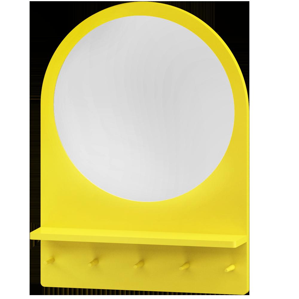 cad und bim objekte saltrod spiegel mit regal und haken ikea. Black Bedroom Furniture Sets. Home Design Ideas