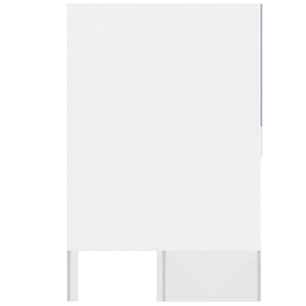 cad und bim objekte sektion kalvia lagerung ikea. Black Bedroom Furniture Sets. Home Design Ideas