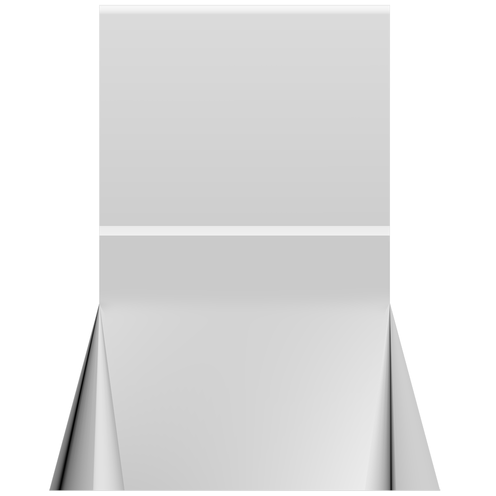 bimオブジェクト henriksdal chair 2 ikea