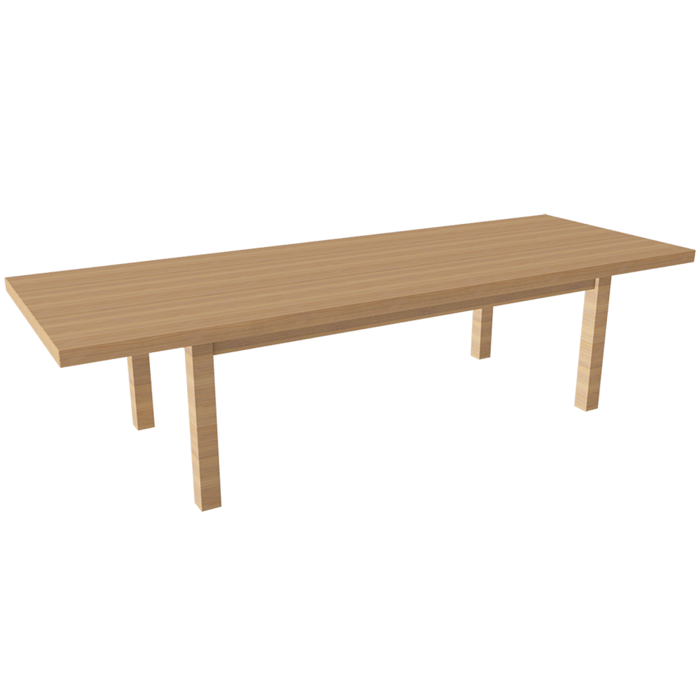 Bim Object Stornas Extending Table Ikea Polantis Free 3d Cad And Bim Objects Revit Archicad Autocad 3dsmax And 3d Models