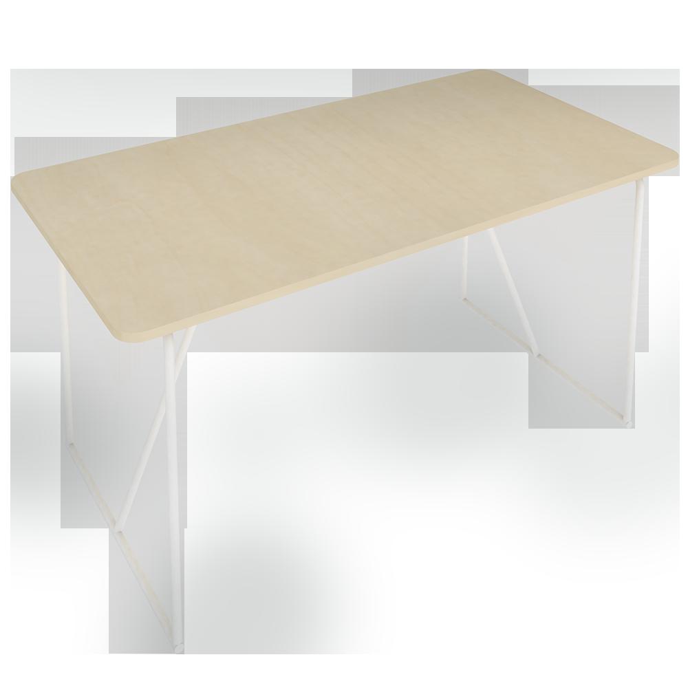 BACKARYD OVRARD Table