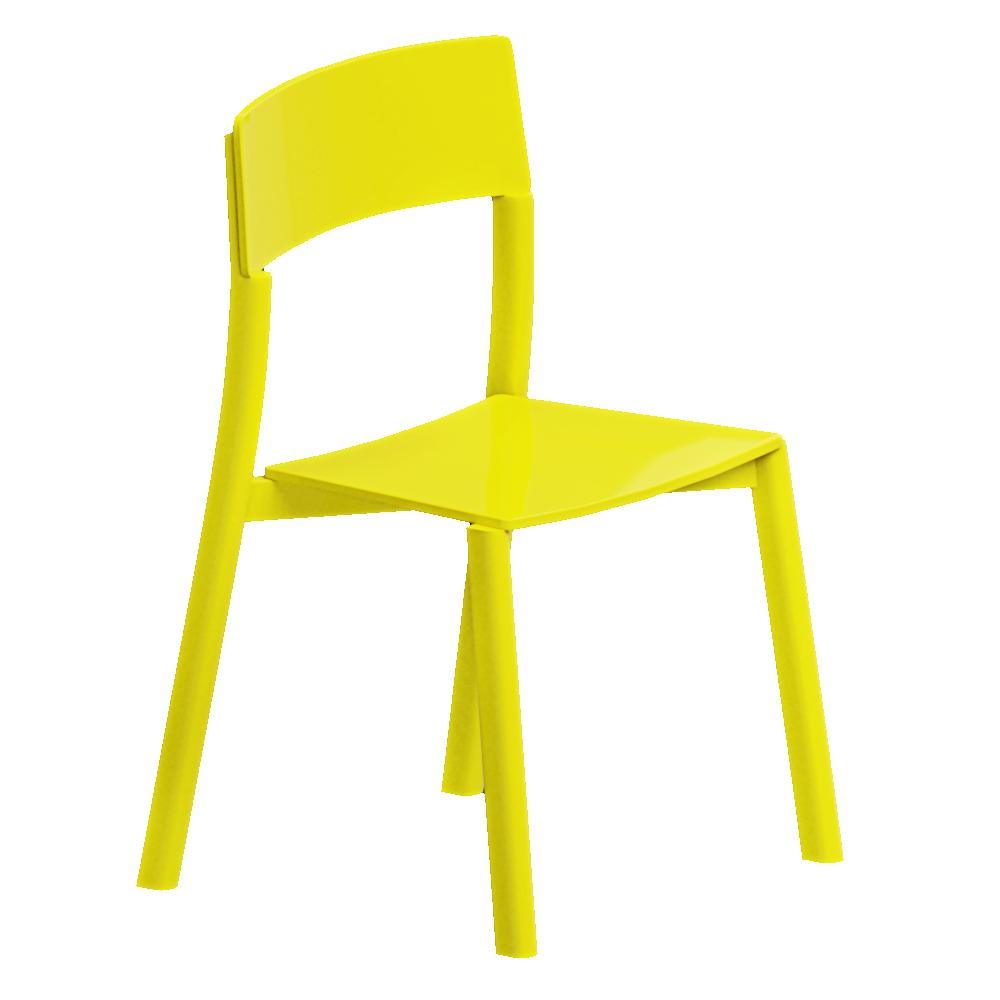 objeto cad e bim janinge chair ikea. Black Bedroom Furniture Sets. Home Design Ideas
