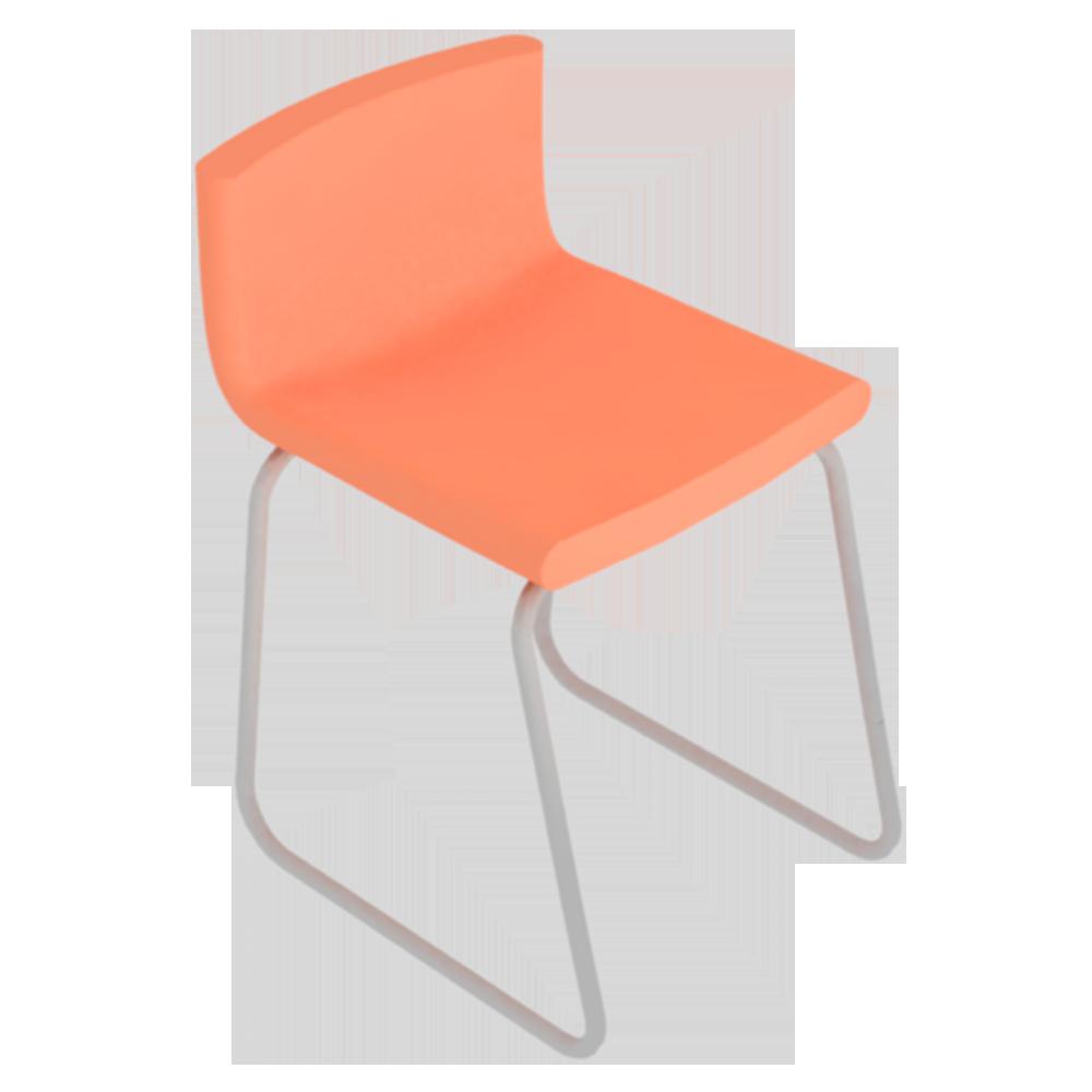 BERNHARD Chair