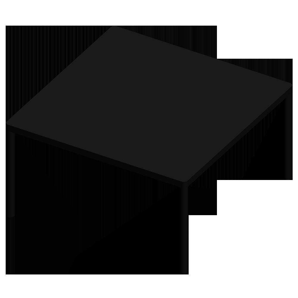Konferenztisch Ikea cad und bim objekte bekanr konferenztisch ikea
