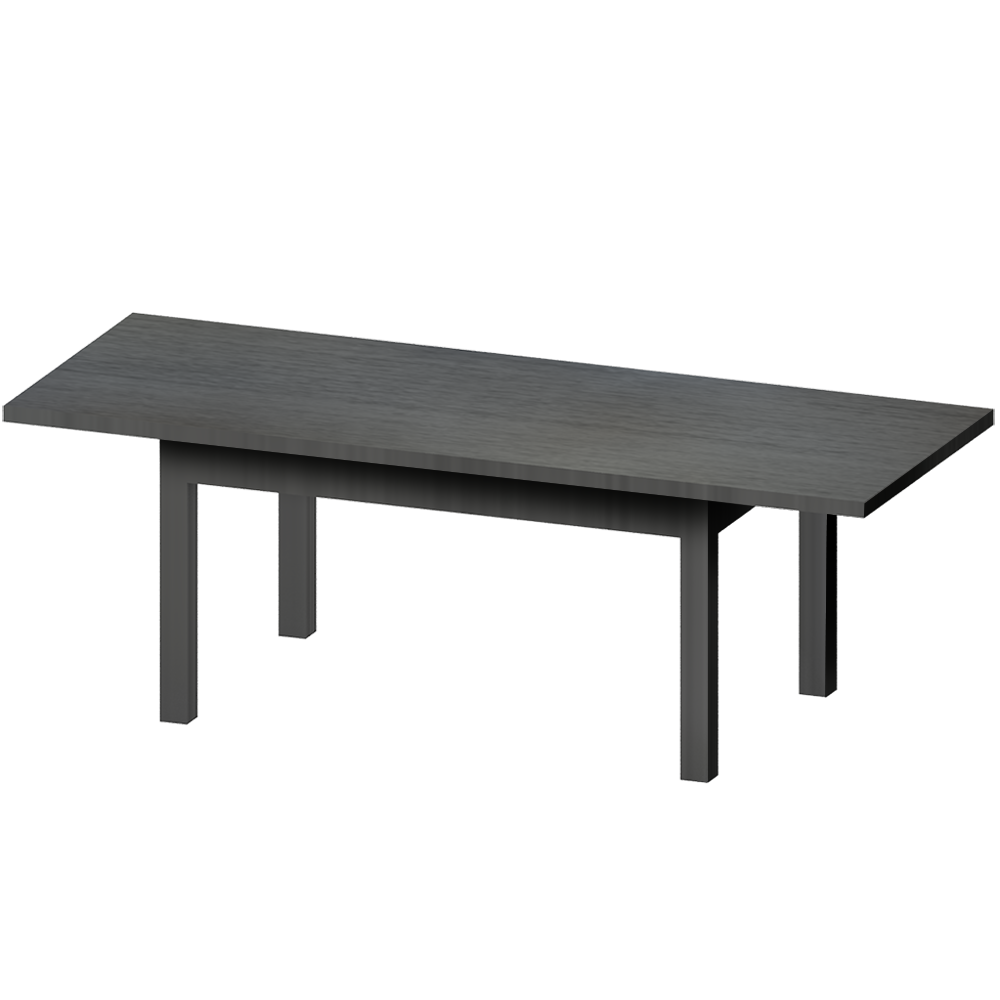 obiekt bim bjursta extending table ikea. Black Bedroom Furniture Sets. Home Design Ideas
