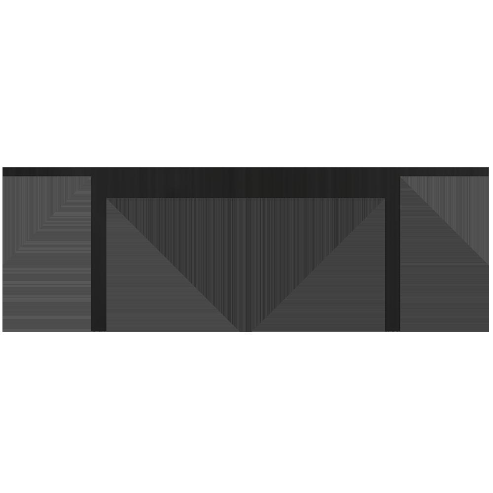 Bim Object Bjursta Extending Table Ikea Polantis Free 3d Cad And Bim Objects Revit Archicad Autocad 3dsmax And 3d Models