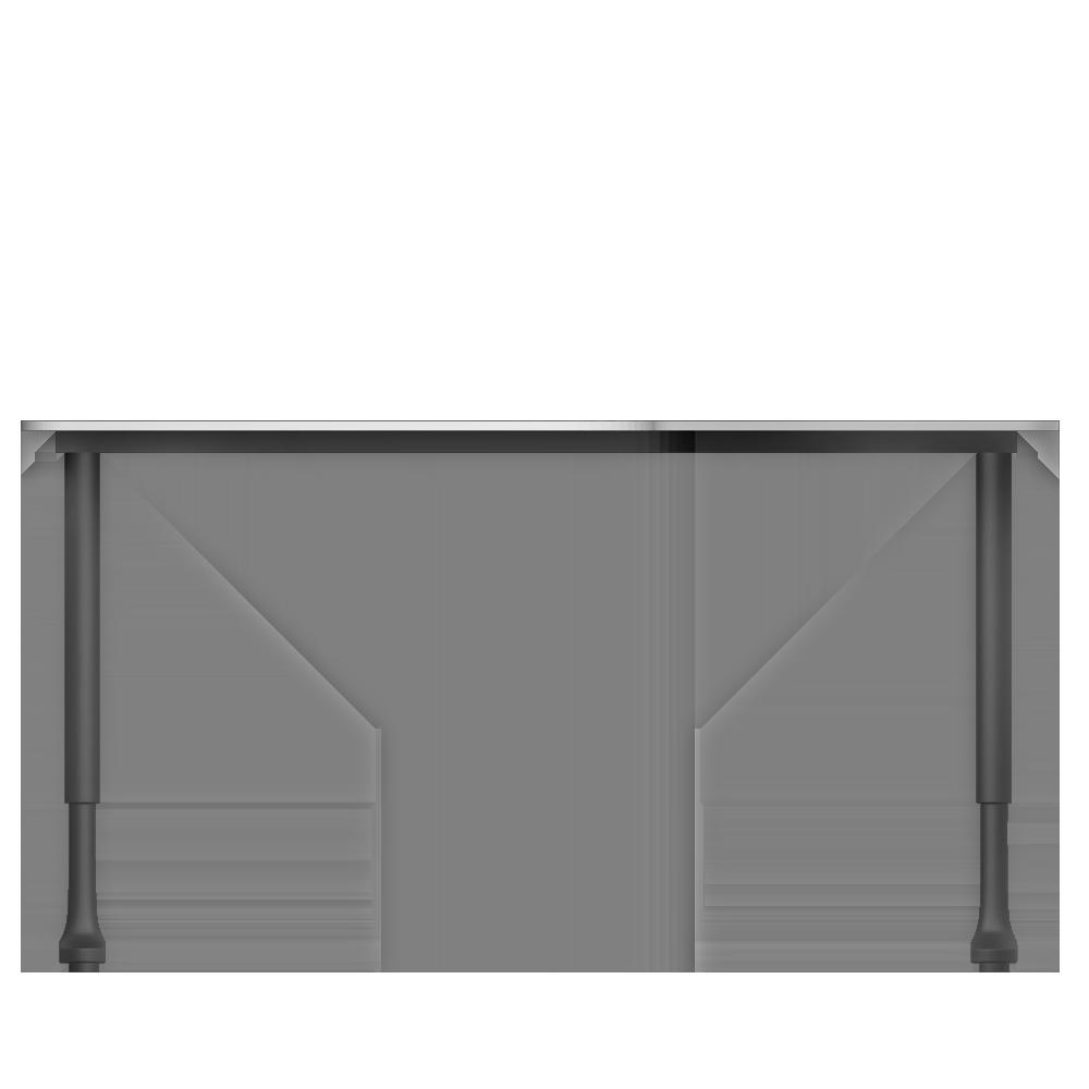 ikea bureau dangle. Black Bedroom Furniture Sets. Home Design Ideas