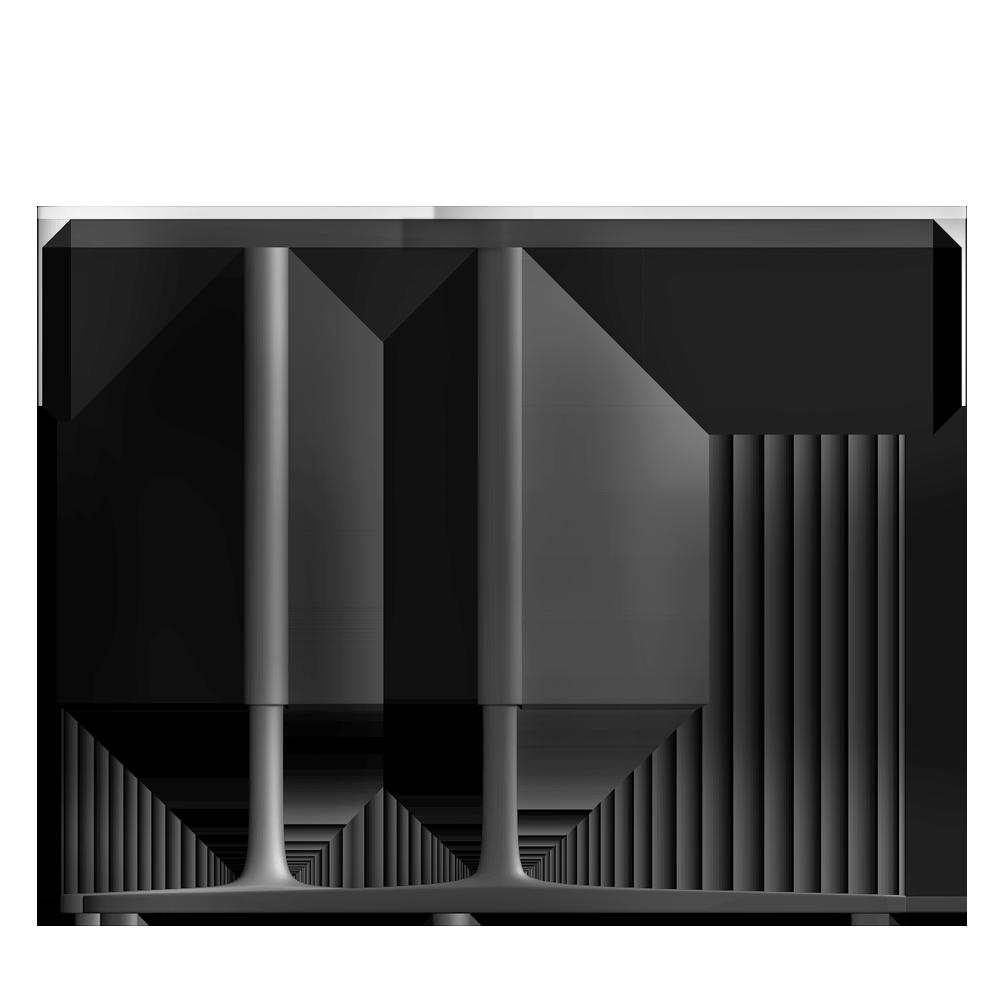 bureau architecte ikea maison design. Black Bedroom Furniture Sets. Home Design Ideas