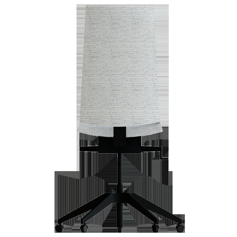 Ikea catalogue 2017 pdf mega post adidas taringa the for Chaise pivotante