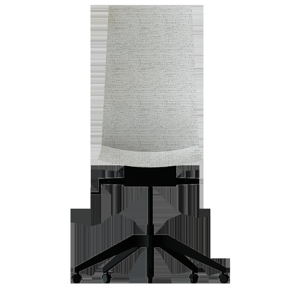 objets bim et cao volmar chaise pivotante ikea. Black Bedroom Furniture Sets. Home Design Ideas