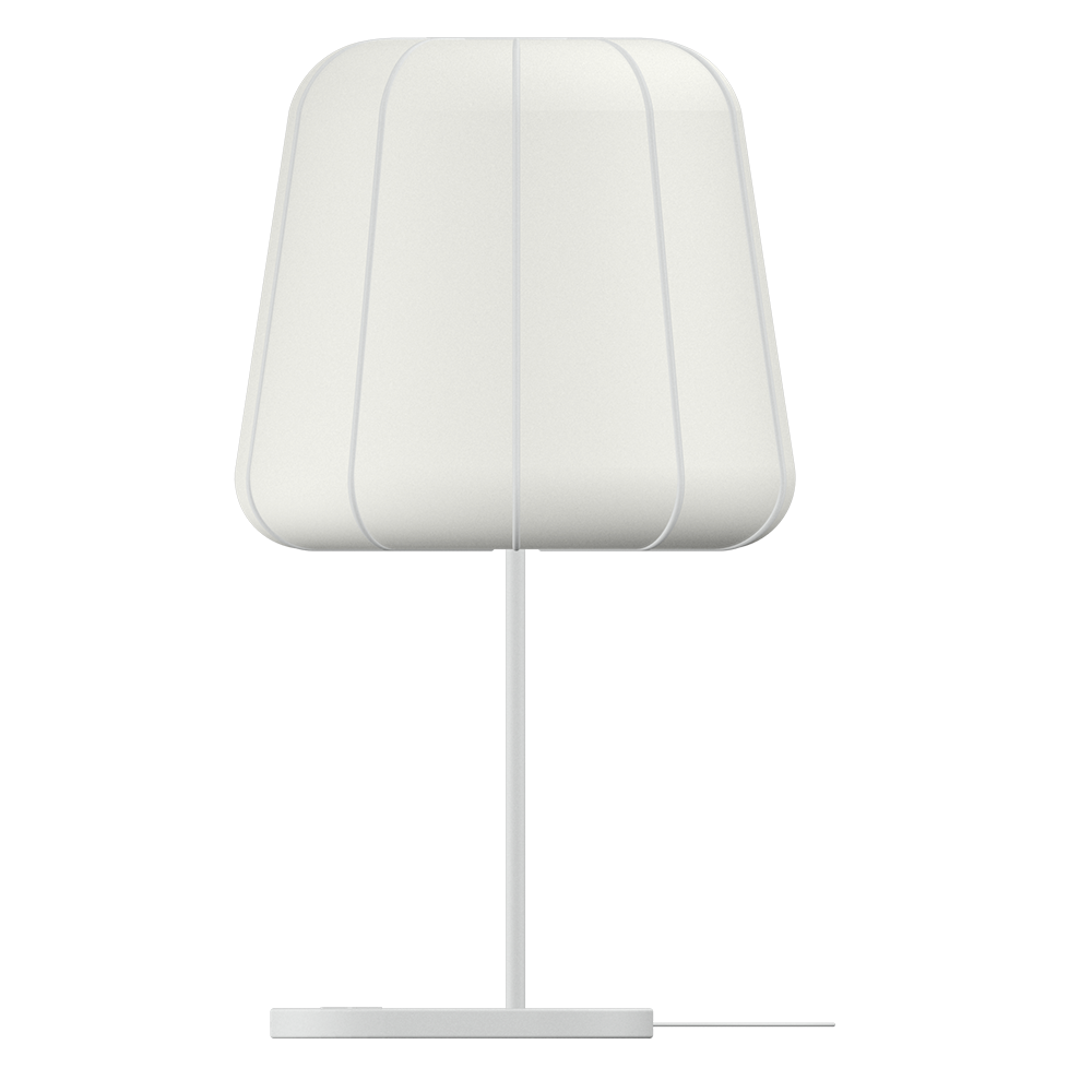 Cad en bim object varv lampe de table station de charge ikea - Lampes de table ikea ...