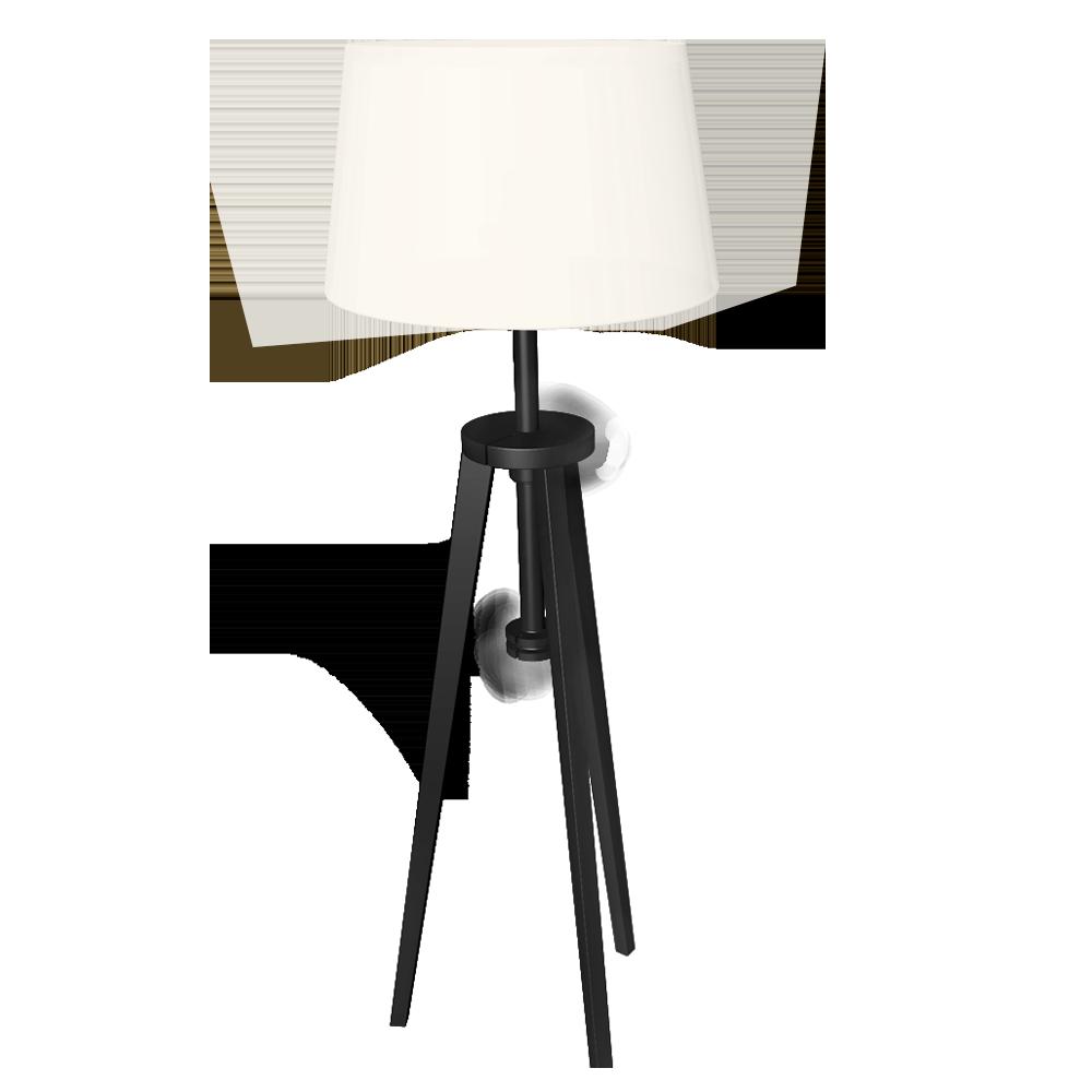 Ikea Free Cad And Bim Objects 3d For Revit Autocad Sketchup  # Muebles Revit Gratis