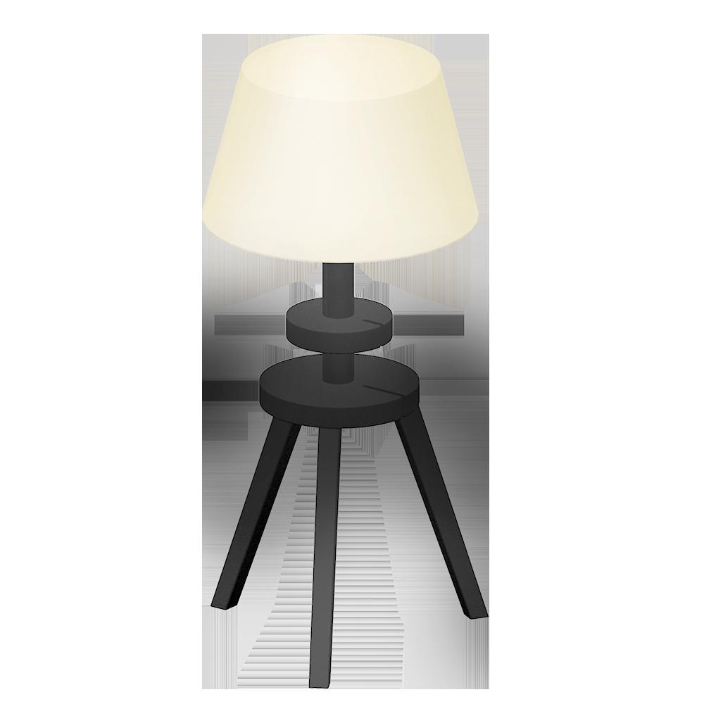 LAUTERS JARA Table Lamp