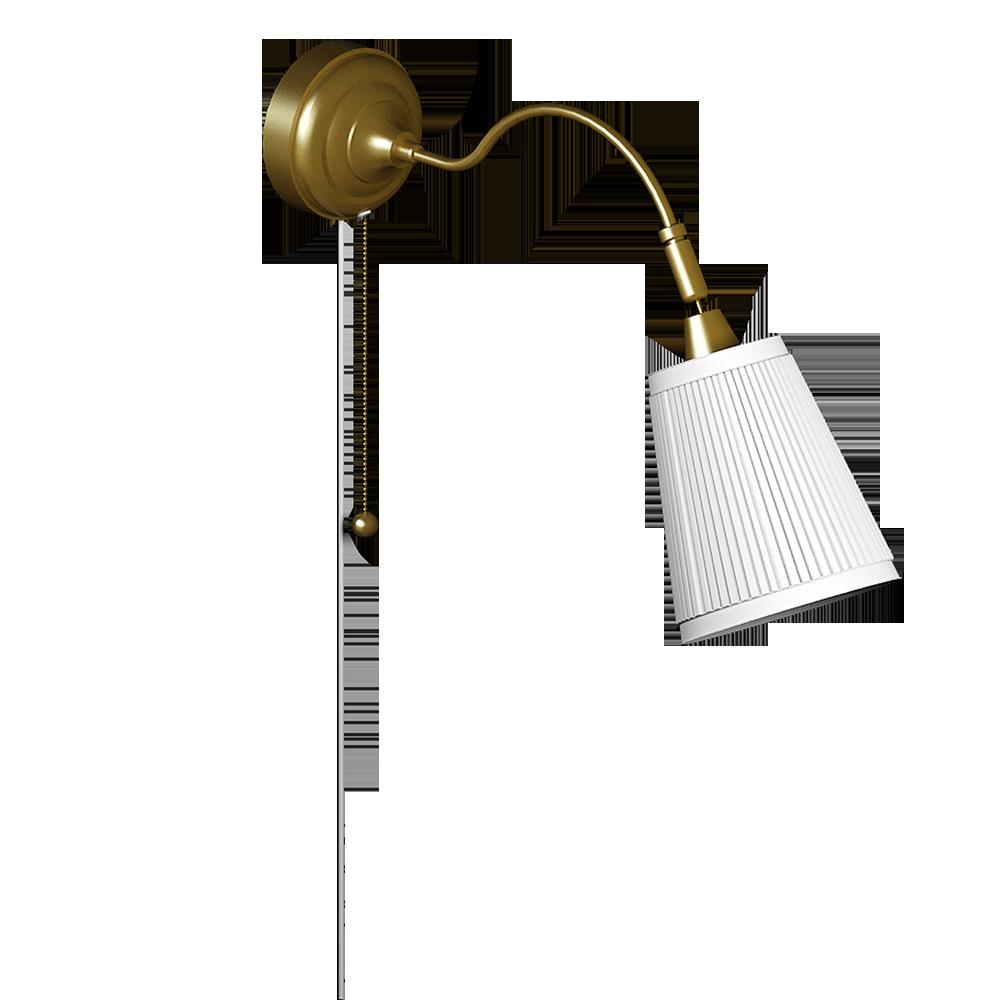 IKEA - Kostenlose 3D CAD- und BIM-Objekte für Revit, Autocad ...