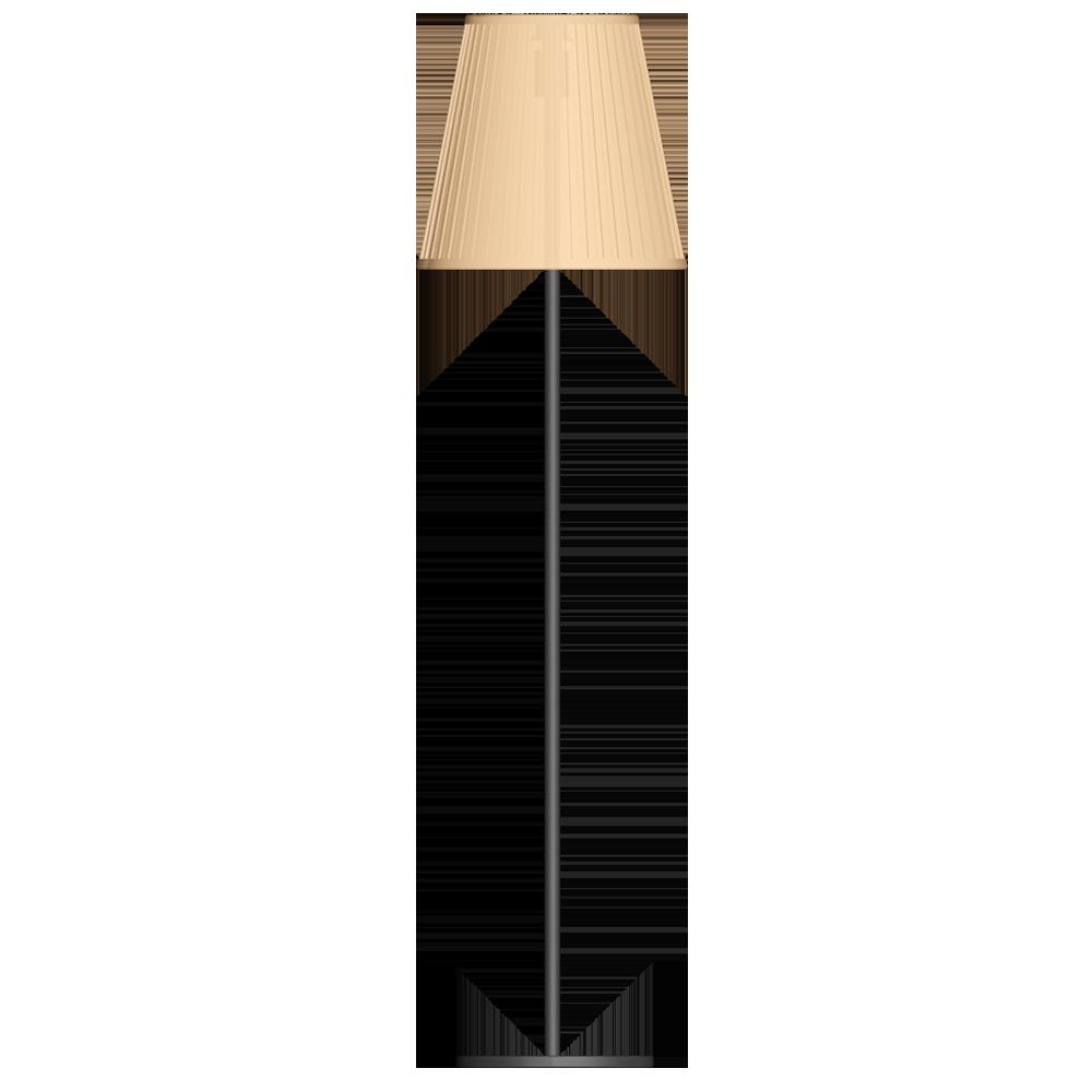 cad und bim objekte rodd ekas stehleuchte ikea. Black Bedroom Furniture Sets. Home Design Ideas