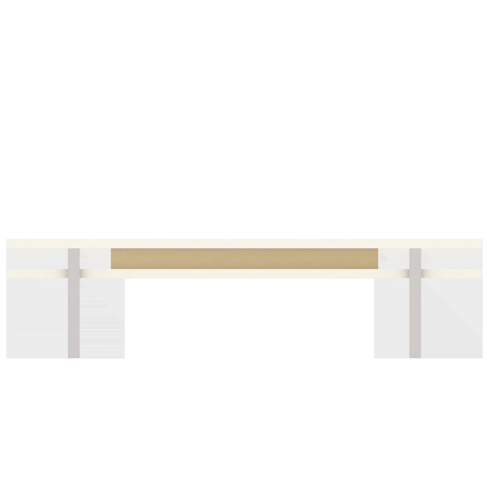 Cad und bim objekte lisabo kollektion couchtisch ikea for Ikea couch tisch