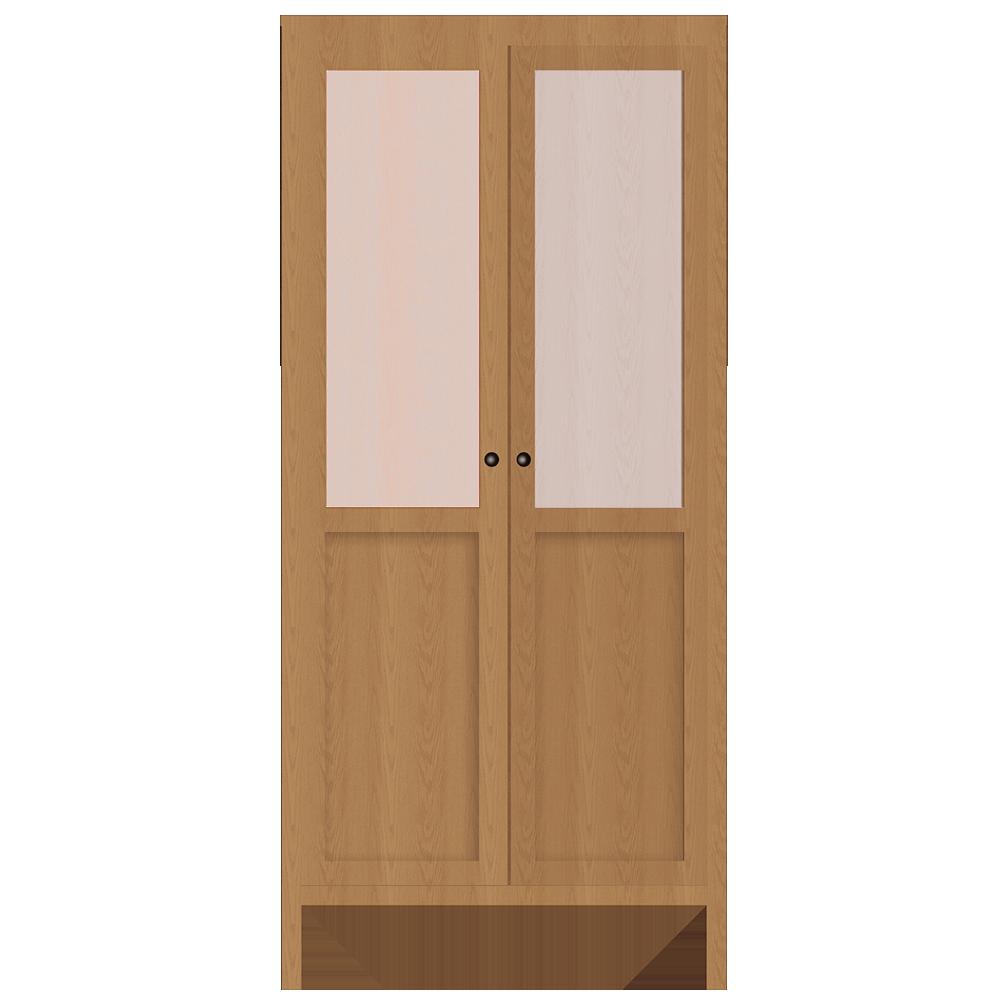 cad and bim object hemnes sideboard table ikea. Black Bedroom Furniture Sets. Home Design Ideas