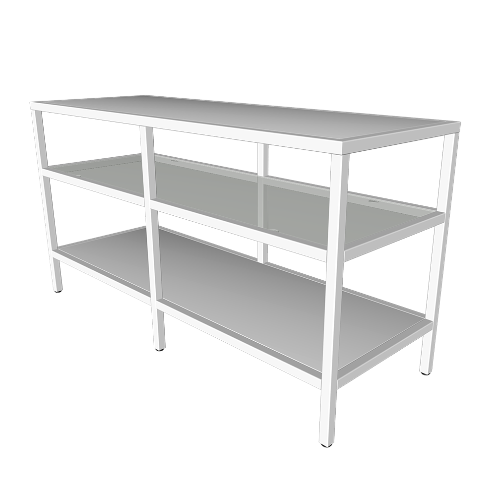 Bim vittsjo tv stand ikea - Ikea table tv ...