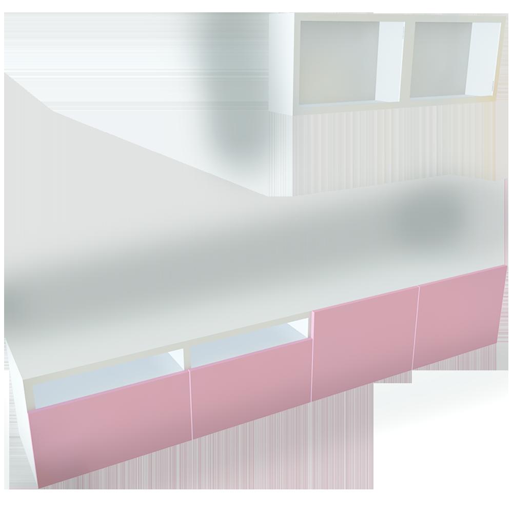 bim besta tv storage ikea. Black Bedroom Furniture Sets. Home Design Ideas