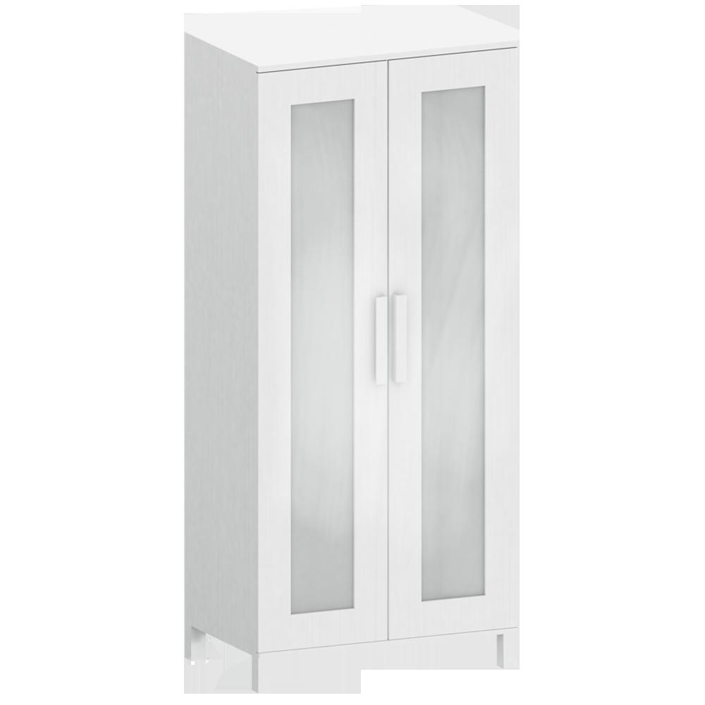 oggetto bim aneboda wardrobe ikea. Black Bedroom Furniture Sets. Home Design Ideas
