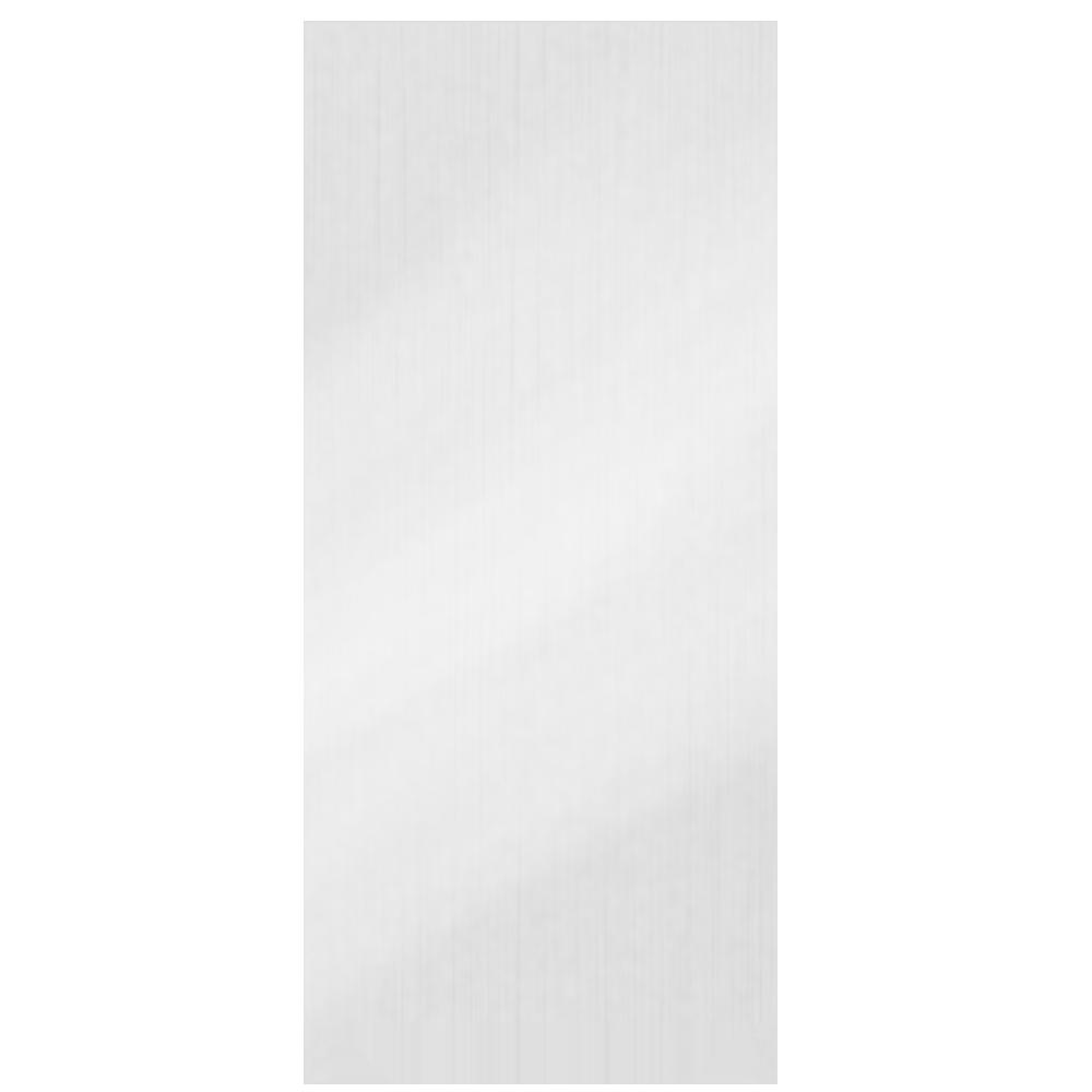 aneboda kleiderschrank