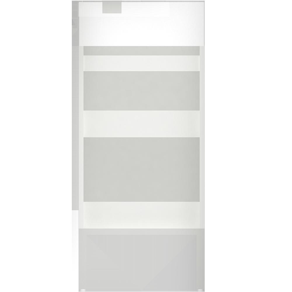 Artesanato Em Madeira Para Cozinha ~ Objeto BIM y CAD LILLANGEN Mueble bajo lavabo con 1 puerta IKEA