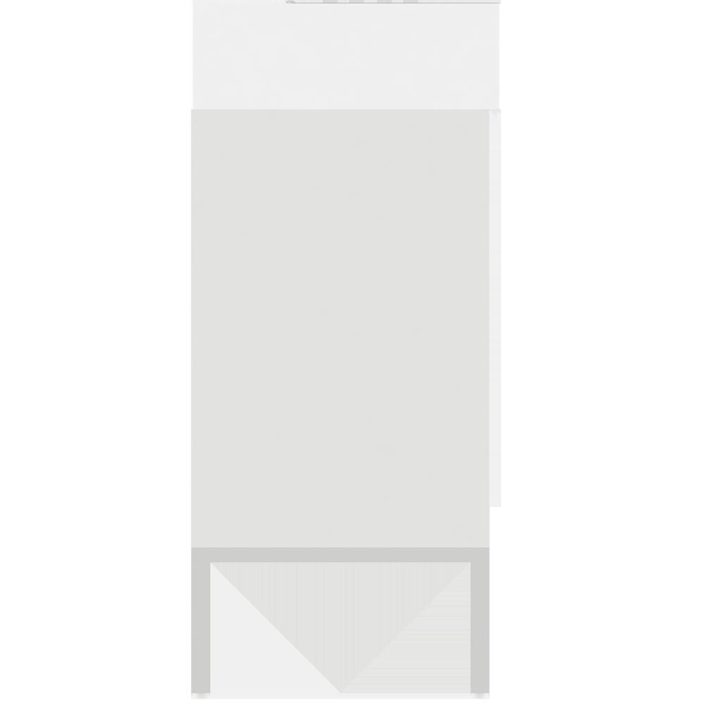 meuble lillangen ikea armoire salle de bain ikea with meuble lillangen ikea meuble lillangen. Black Bedroom Furniture Sets. Home Design Ideas