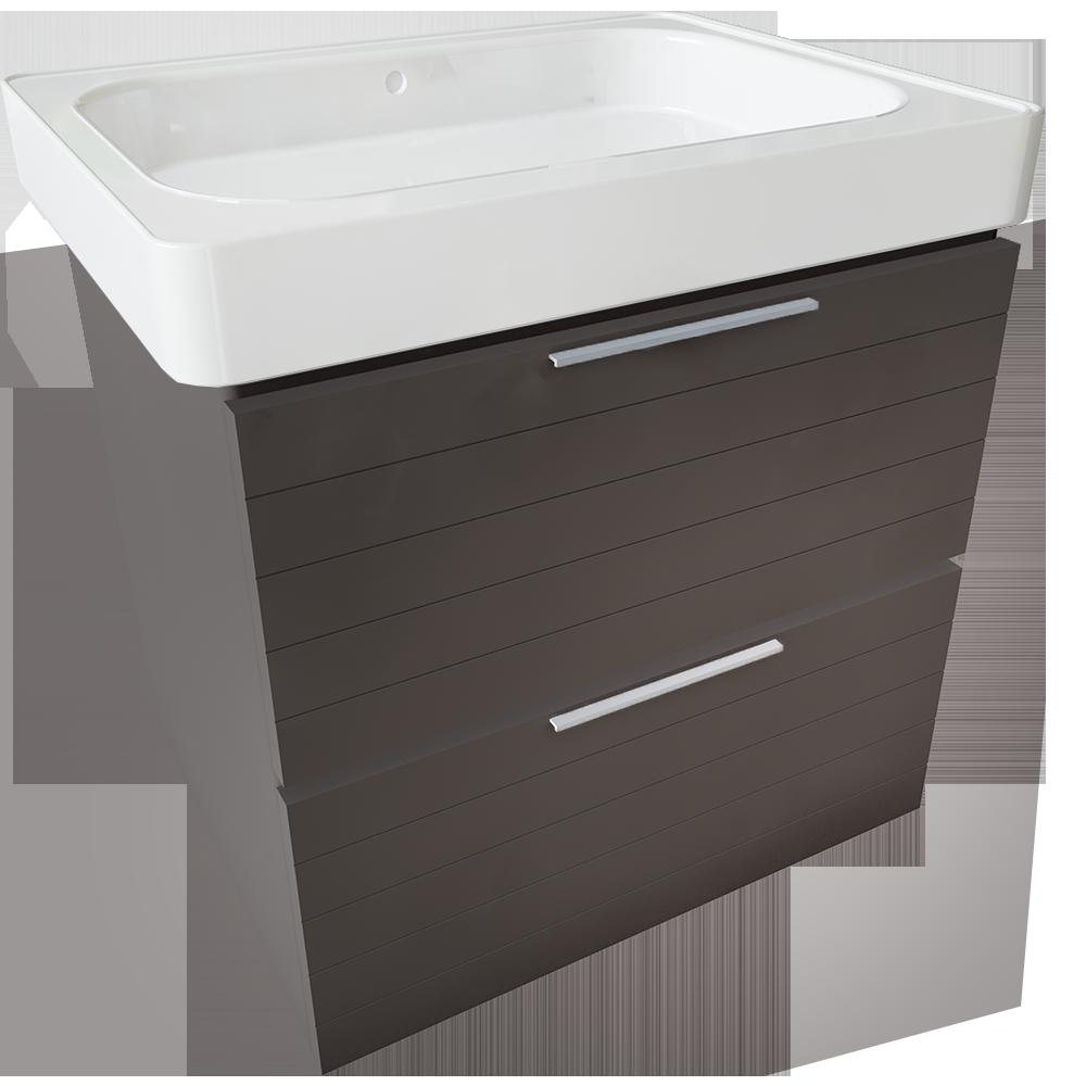 objeto bim y cad godmorgon odensvik mueble bajo lavabo. Black Bedroom Furniture Sets. Home Design Ideas