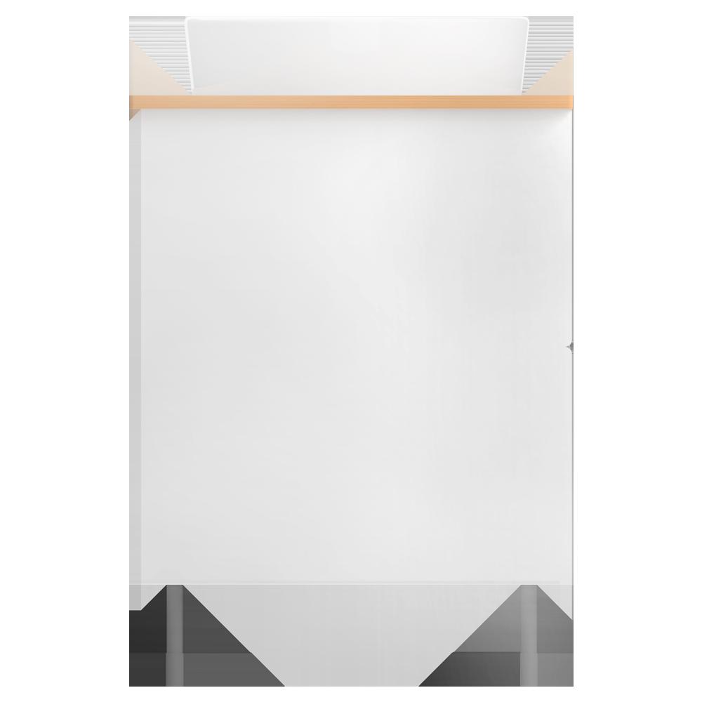 cad and bim object godmorgon aldern tornviken 2 drawer. Black Bedroom Furniture Sets. Home Design Ideas