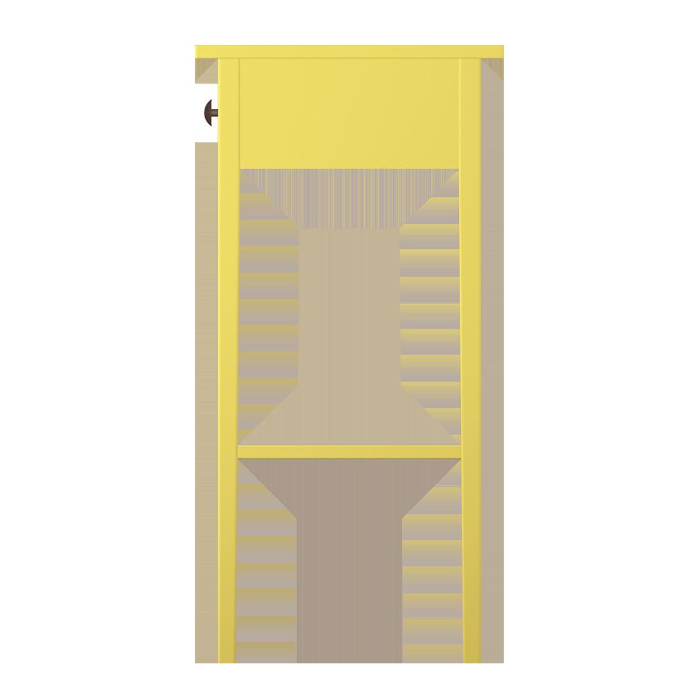 objeto cad e bim hemnes chevet ikea. Black Bedroom Furniture Sets. Home Design Ideas