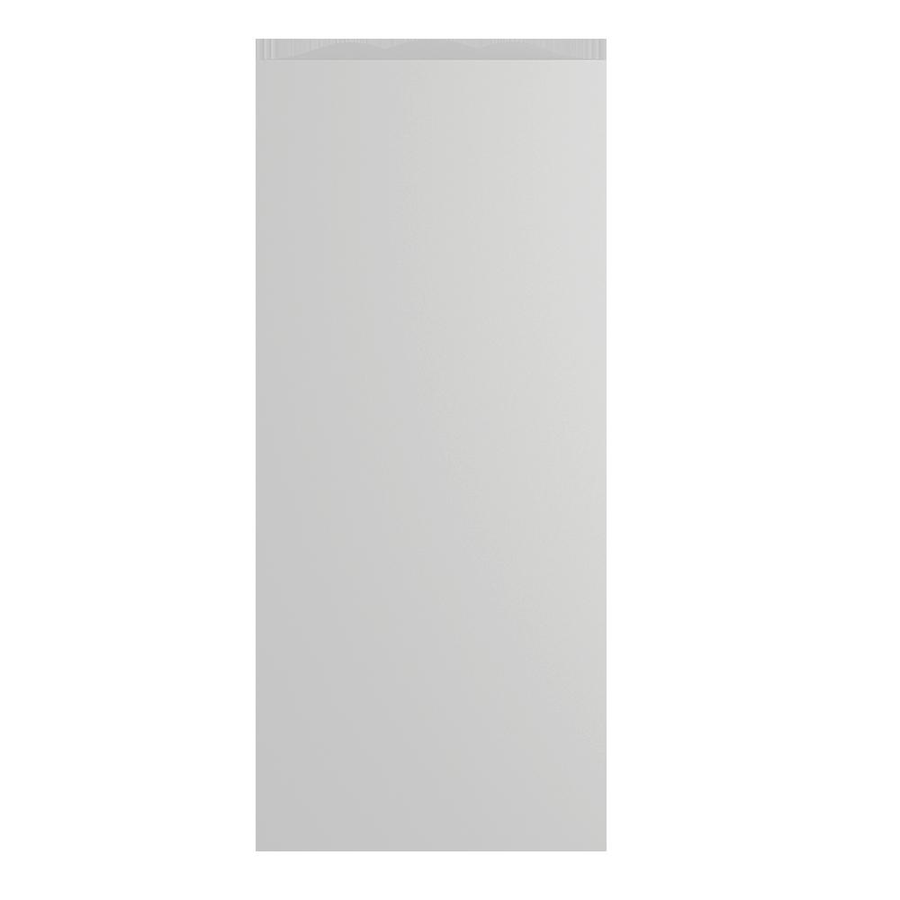 CAD- und BIM-Objekte - HENSVIK Kleiderschrank - IKEA