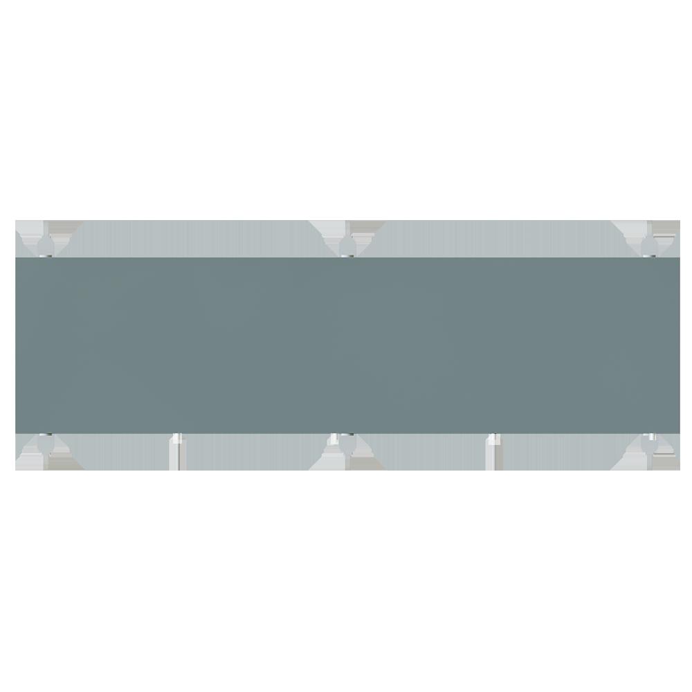cad and bim object albert etagere ikea cad and bim object. Black Bedroom Furniture Sets. Home Design Ideas