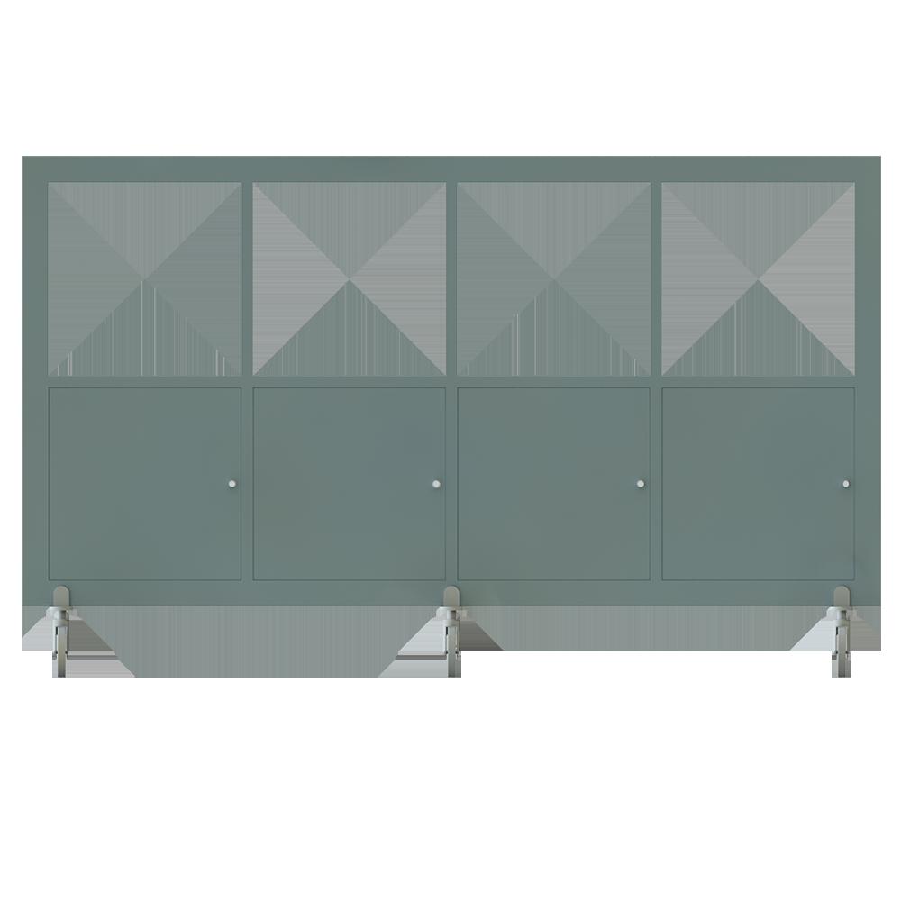 etagere holz etag re aus holz youtube 1000 images about etagere on pinterest deko patinas. Black Bedroom Furniture Sets. Home Design Ideas