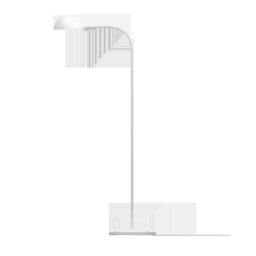objeto bim y cad format lampara de pie 1 ikea. Black Bedroom Furniture Sets. Home Design Ideas