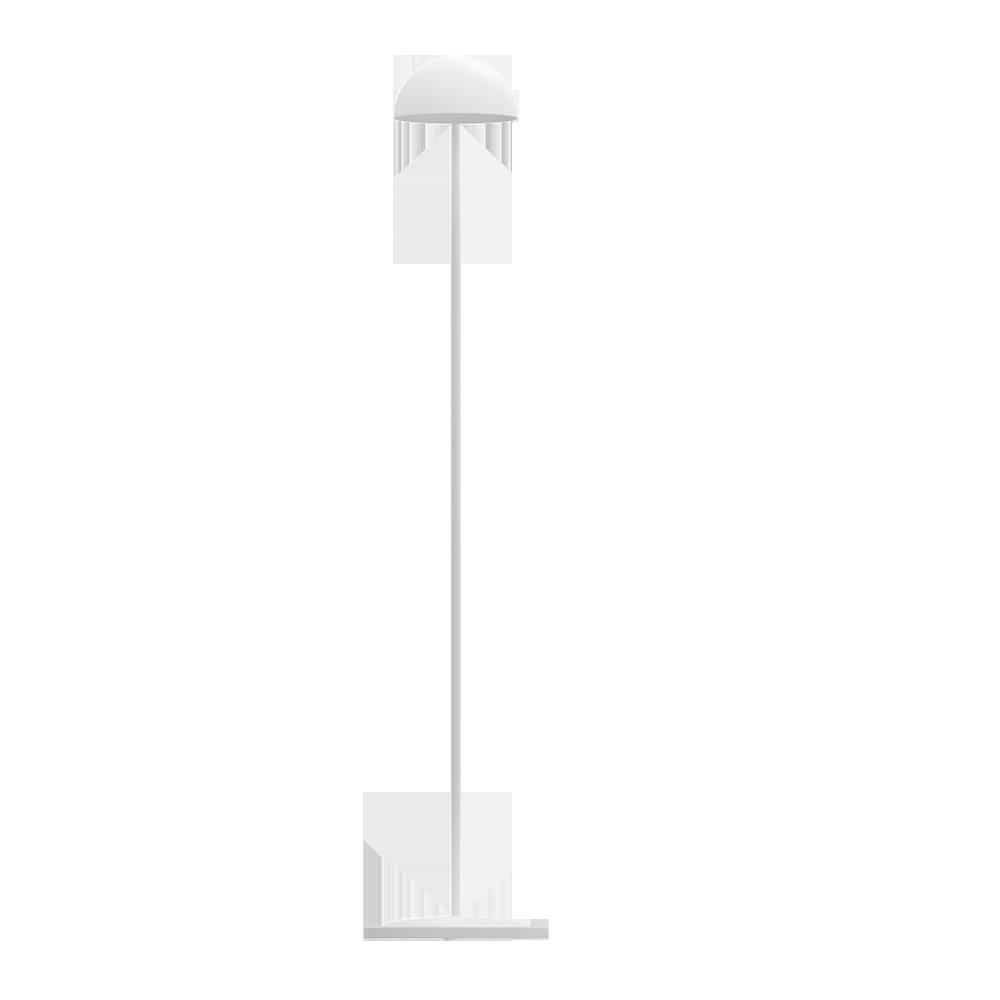 Objeto bim y cad format lampara de pie 1 ikea - Lampara de pie ...