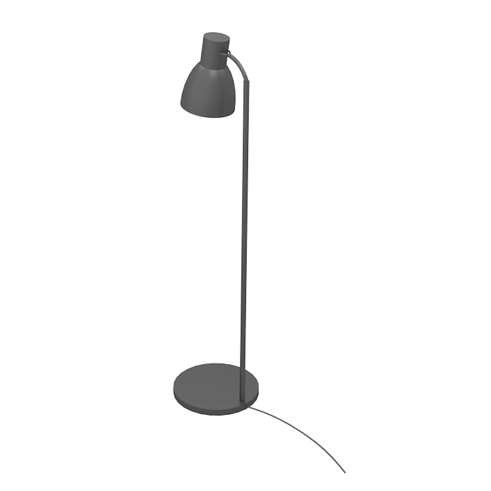 lampe sur pied ikea indogate grande lampe pour salon lampe de salon sur pied lampadaire nyfors. Black Bedroom Furniture Sets. Home Design Ideas