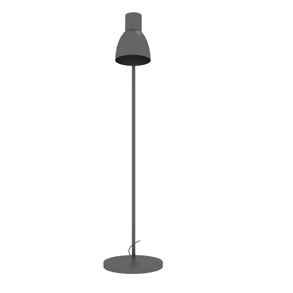 lampadaire noir ikea latest lampadaire noir ikea with lampadaire noir ikea cheap lustre. Black Bedroom Furniture Sets. Home Design Ideas