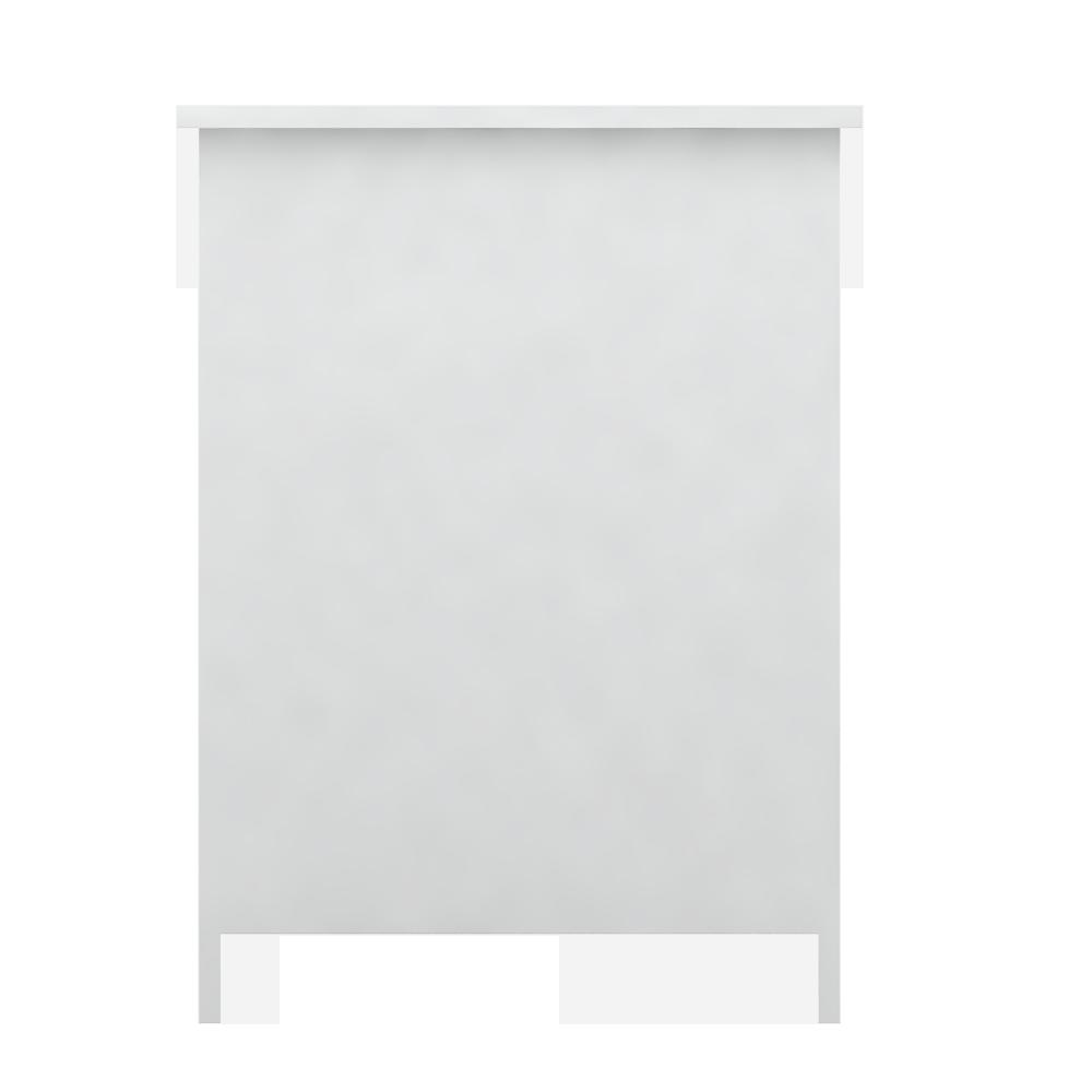commode hemnes ikea 6 tiroirs tyssedal commode tiroirs. Black Bedroom Furniture Sets. Home Design Ideas