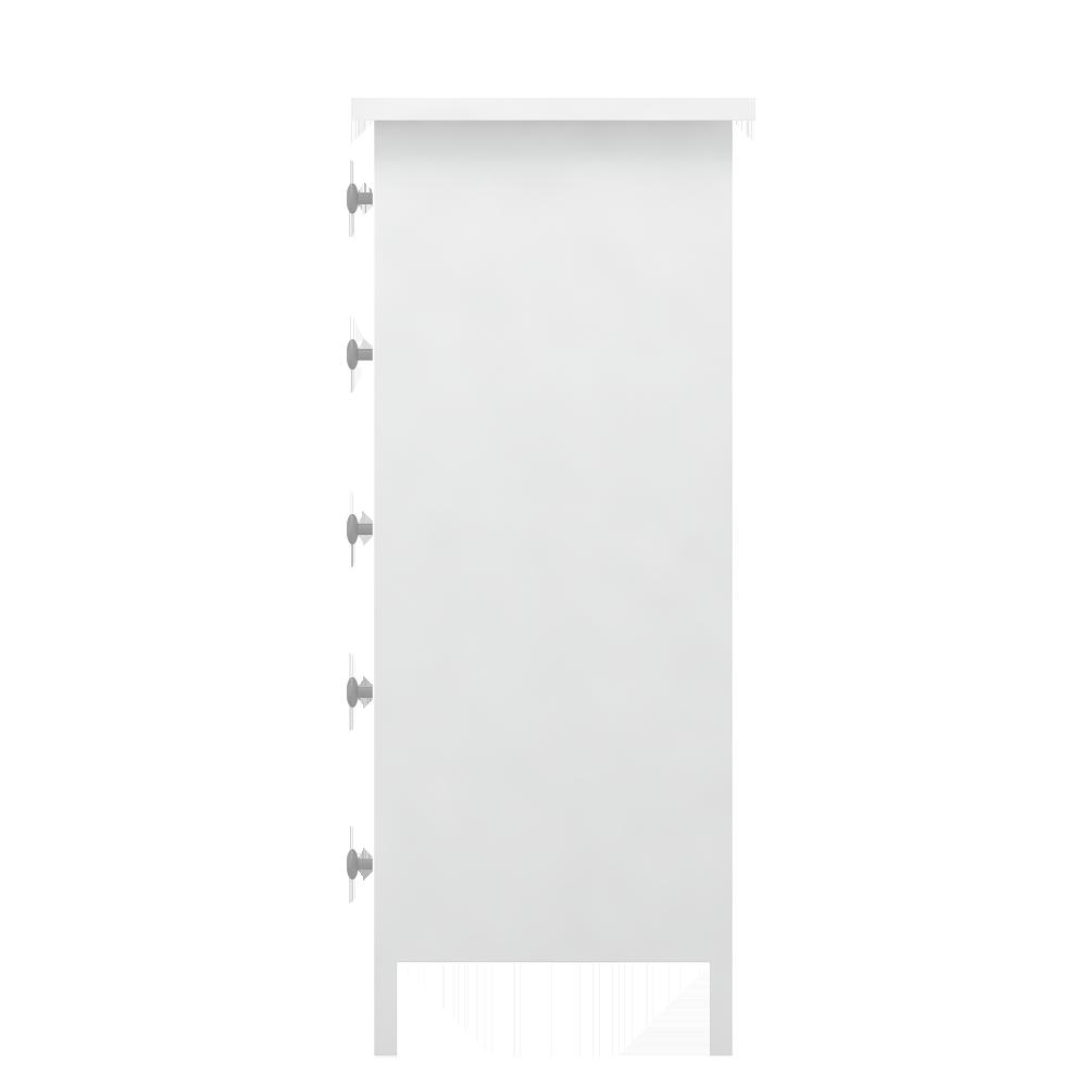 objets bim et cao hemnes commode 6 tiroirs ikea. Black Bedroom Furniture Sets. Home Design Ideas