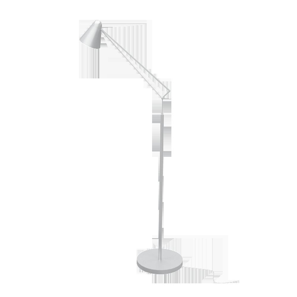 cad and bim object husvik reading lights ikea. Black Bedroom Furniture Sets. Home Design Ideas
